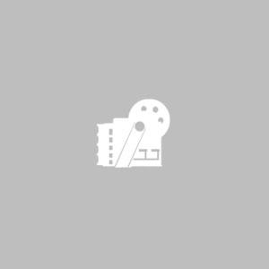 万博官网网页版本登陆厂房