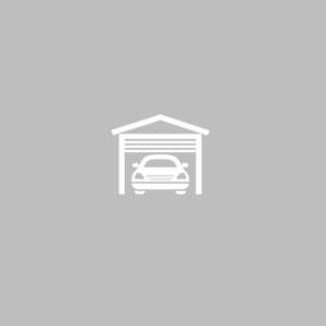 汽车4S店